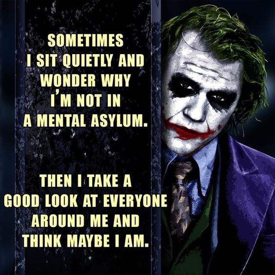 joker quotes memes collection joker quotes memes dark