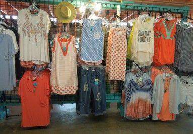 270d160d6d2 Women's Clothing & Accessories - Shop Dale's Clothing | Wear it ...