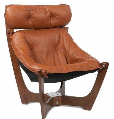 luna-high-back-chair