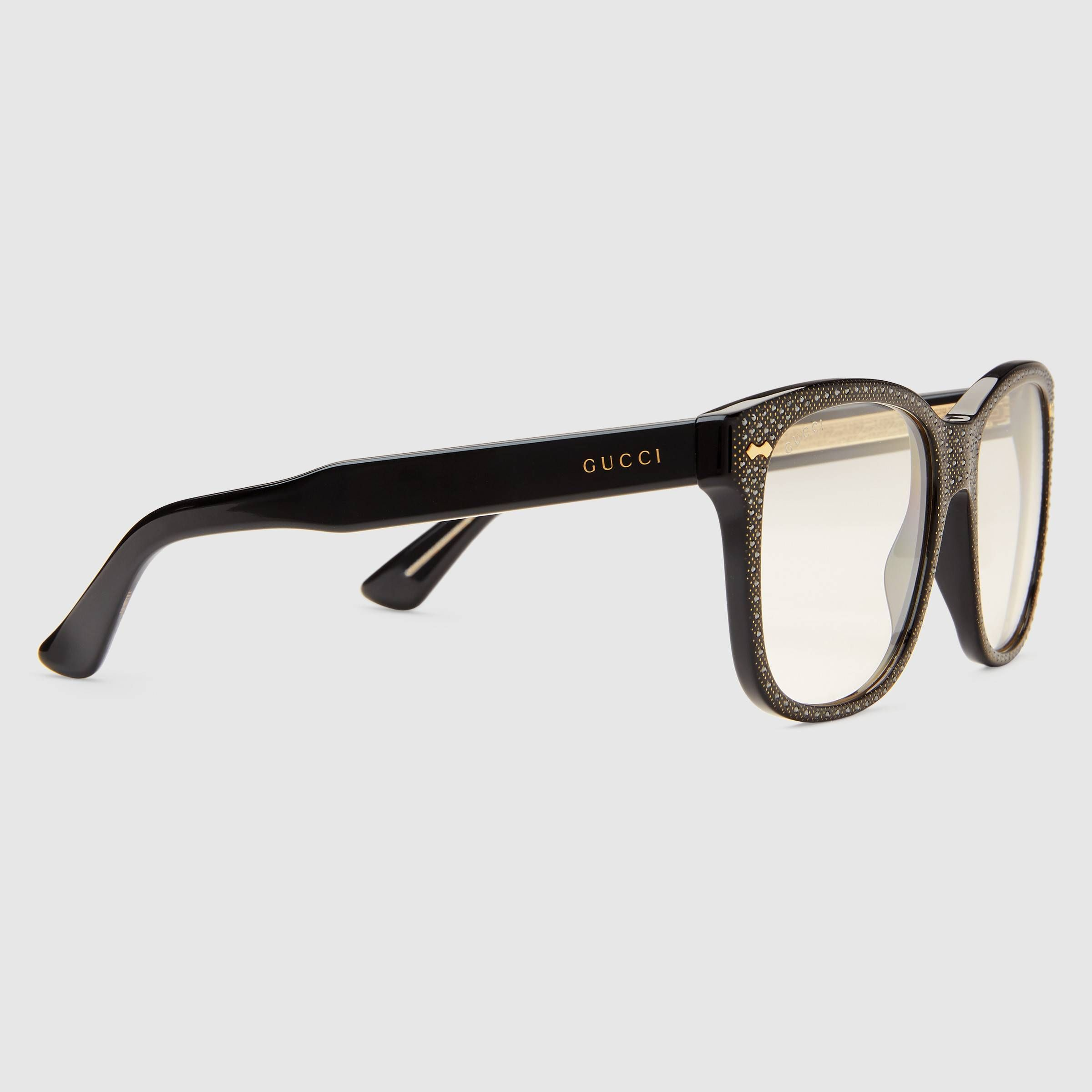Rickey Smiley Rs 107 Men\'s Eyeglasses | Danny Grandmas young man who ...