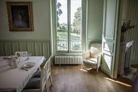 Resultado de imagem para chateau de meudon interieurs