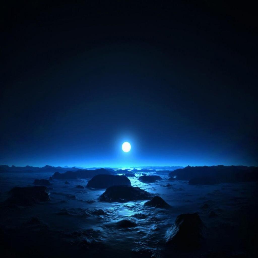 Frozen-dark-World-iPad-background.jpg (1024×1024)