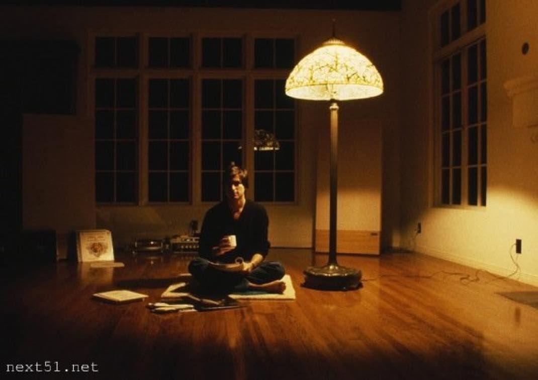 What Steve Jobs Taught Me About Change | Bobby George #baandek ... for Tiffany Lamp Steve Jobs  55jwn