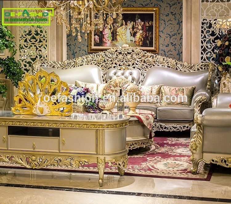 Royal Italian Leather High New Classic Style Sofa Sets From Foshan Furniture Market View Leathe Classic Sofa Styles Leather Sofa And Loveseat Furniture Market