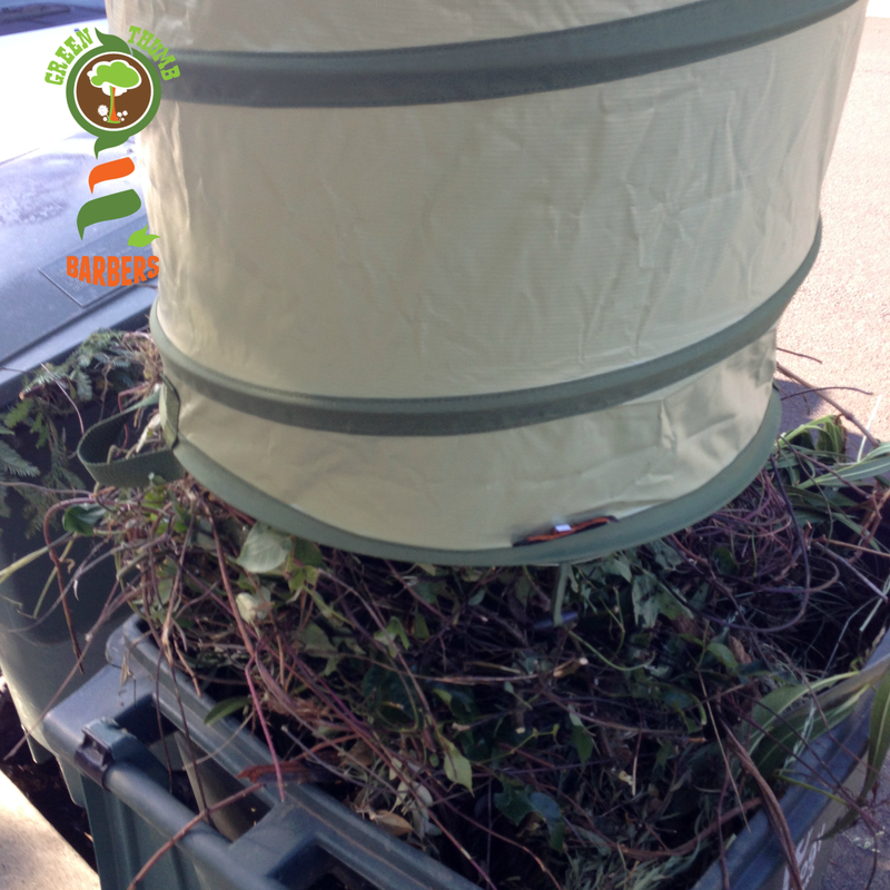 4d547f0a83019e8c9f83f2590efd2013 - Fiskars 30 Gallon Kangaroo Gardening Bag