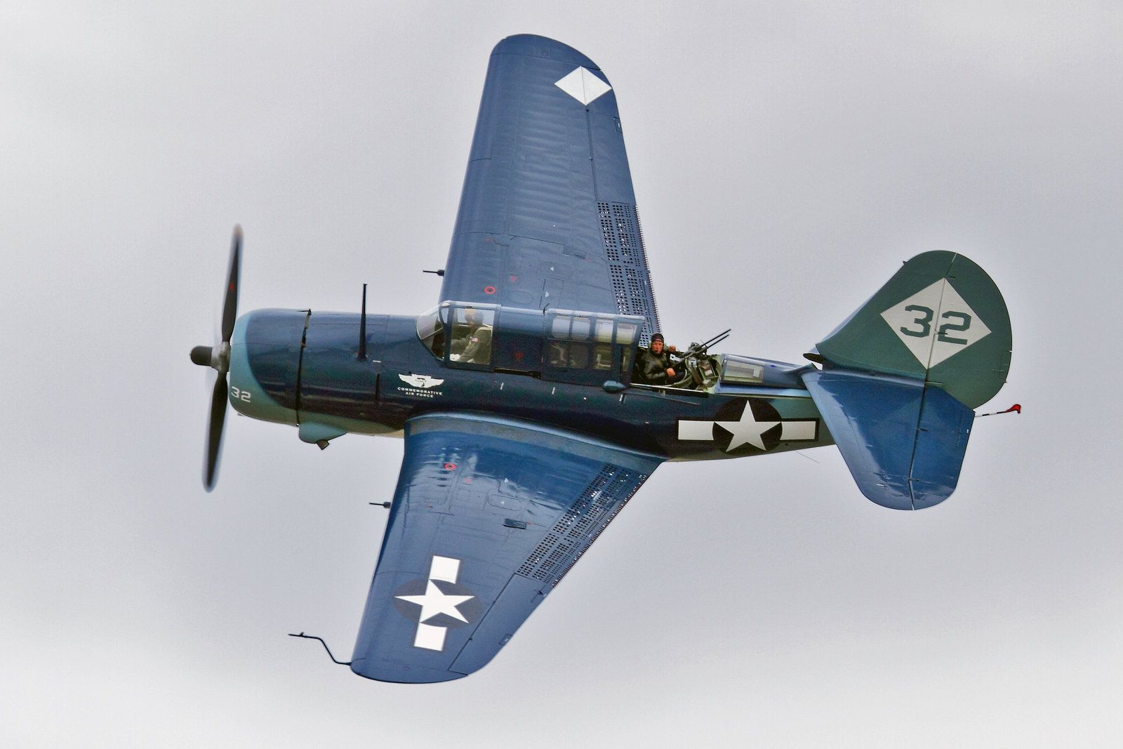 curtis_sb2c_5_helldiver__updated__by_opticallightspeed-d4fahcr.jpg 1 600×1 067 pikseli
