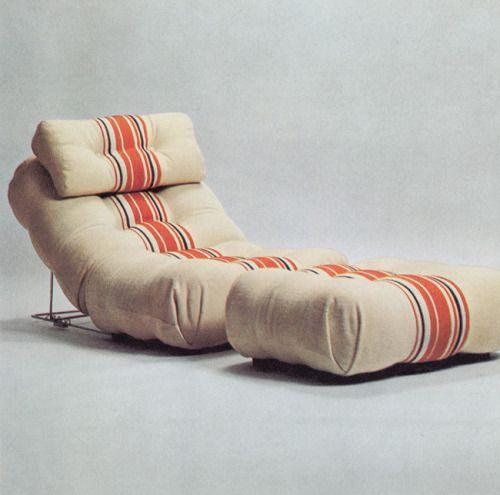 floor chair designed by mikael bj rnstjerna take a seat. Black Bedroom Furniture Sets. Home Design Ideas