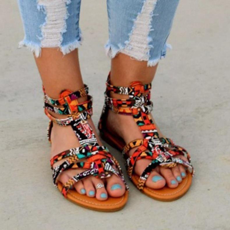 7b86348f2b0c christine-women-sandals-pin-0226 – Page 6 – jellynova