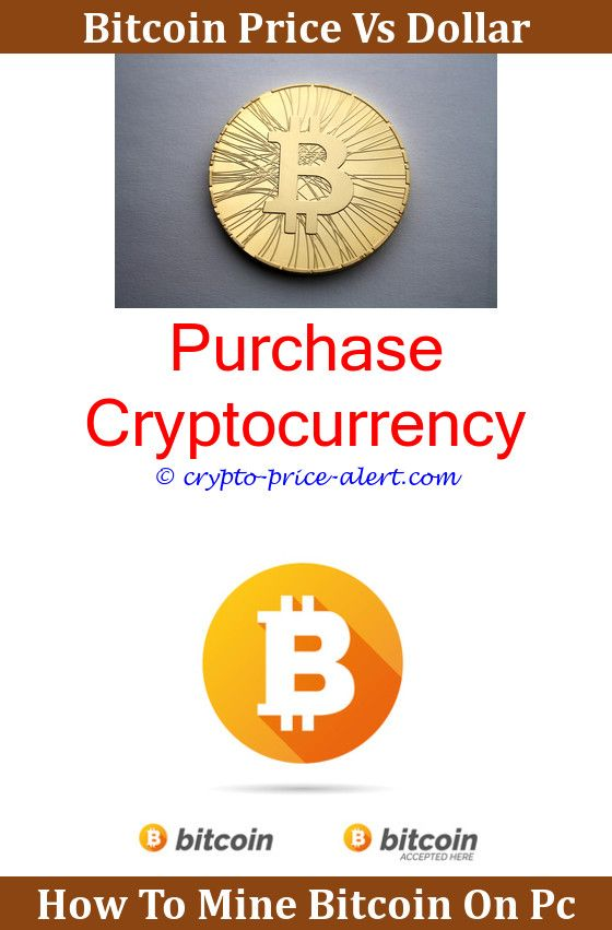 Amazon cryptocurrency cryptocurrency bitcoin account and bitcoin amazon bitcoin payment cme and bitcoin bitcoin silver rocket miner bitcoin first bitcoin purchasebitcoin ccuart Image collections