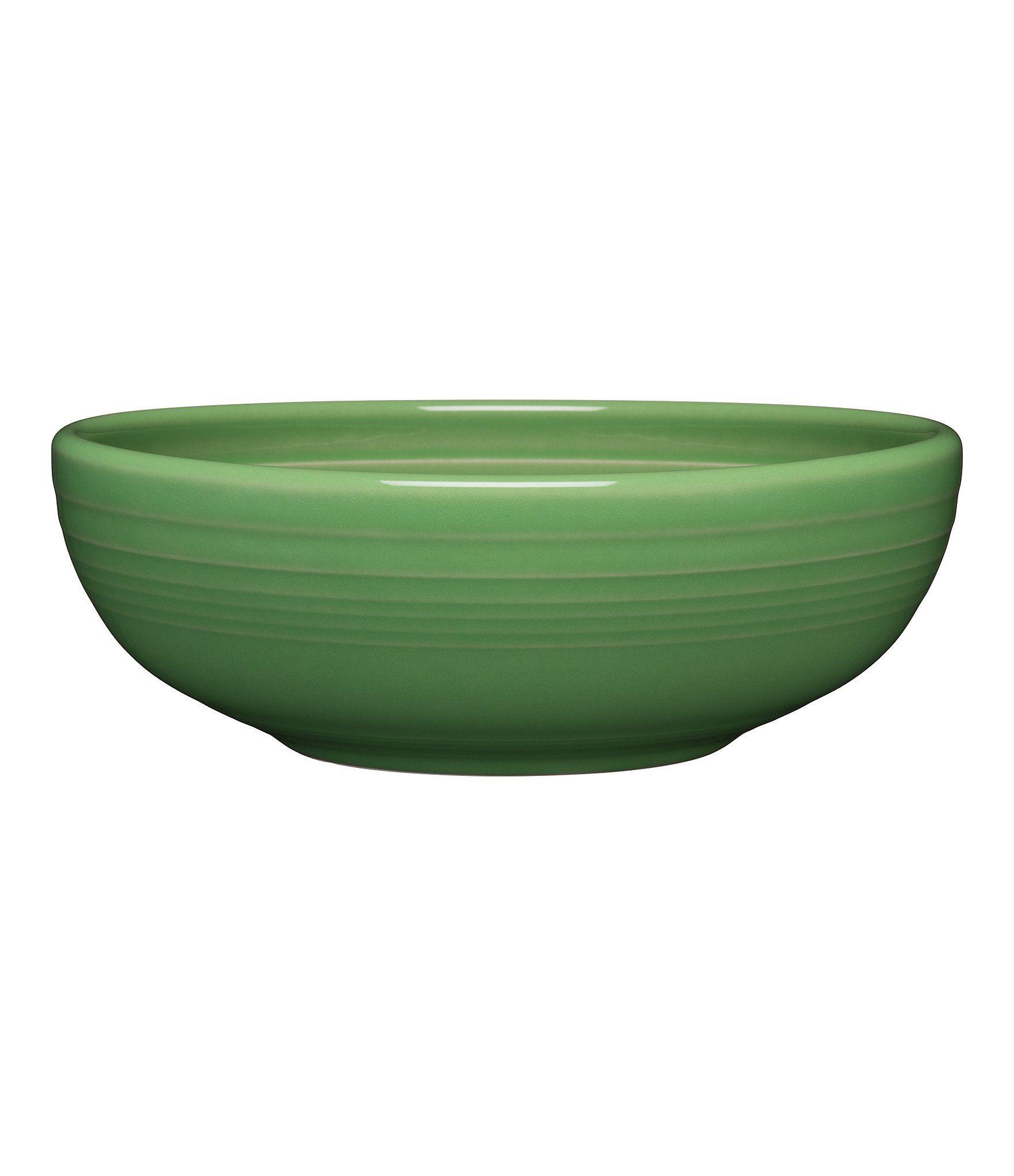 Fiesta Medium Bistro Bowl | Dillard's