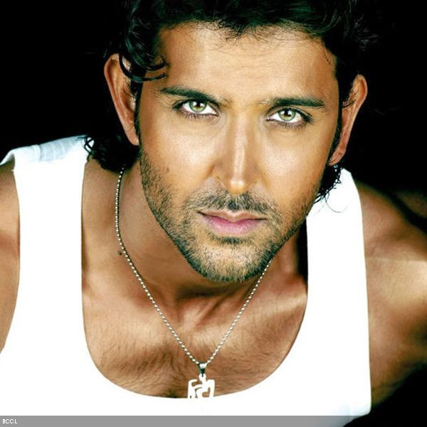 50 Handsome Hunks 100 Years Of Indian Cinema Hrithik Roshan Hazel Eyes Handsome