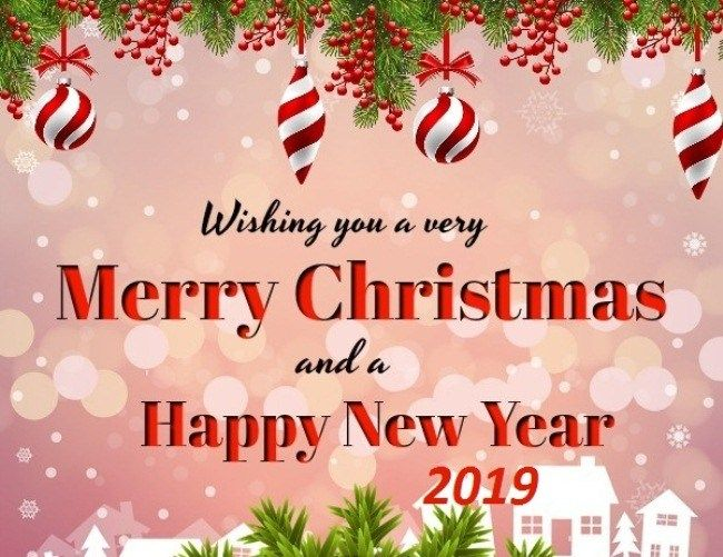 happy new year greetings and images 2019 to download free happynewyear2019messages happynewyear2019wishes happynewyear2019quotes