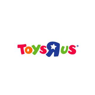 ロゴカテゴリ 流通 小売 販売2ページ目 ロゴストック Toys R