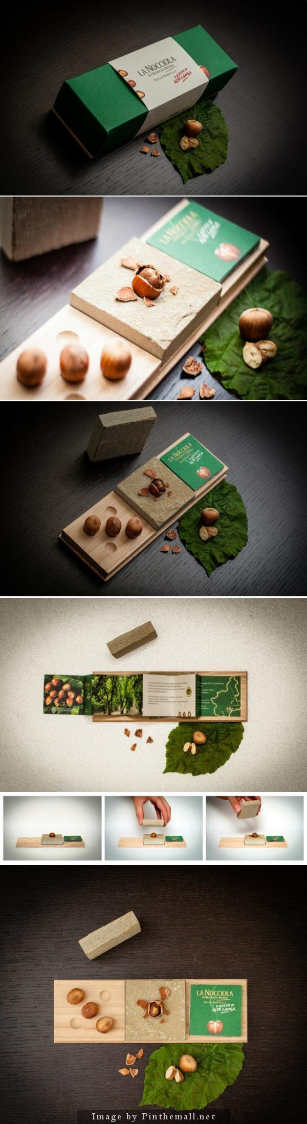 Nocciolart branding pinterest produktdesign und produkte for Produktdesign jobs