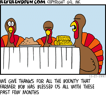 Thanksgiving Thanksgiving Cartoon Thanksgiving Jokes Funny Thanksgiving