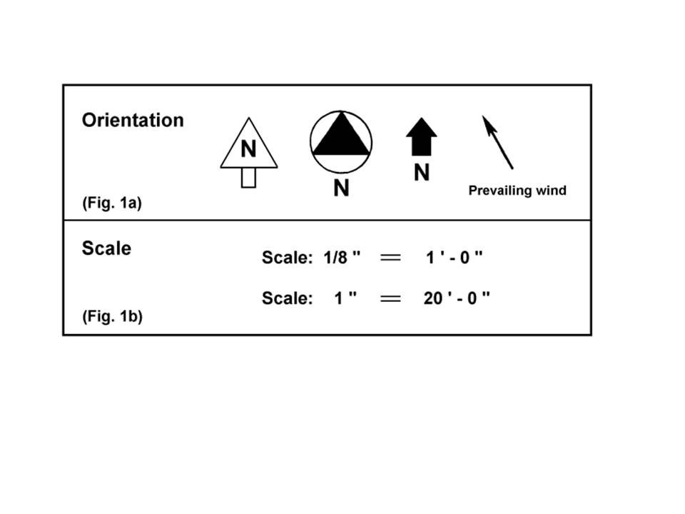 Blueprint Symbols Blueprint Symbols Floor Plan Symbols Architecture Symbols