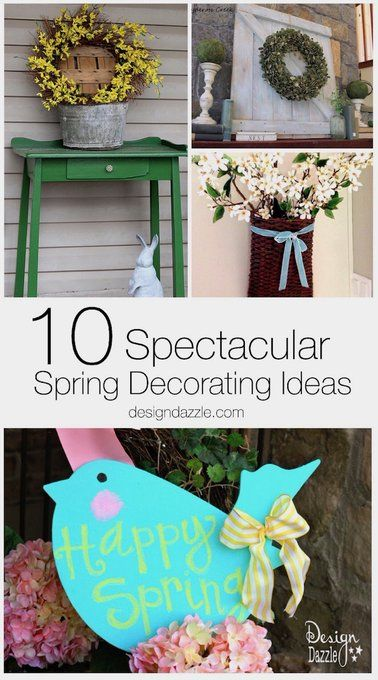 Great Top Trending Crafts for Thursday #crafts #DIY  Check more at https://boxroundup.com/2017/04/18/top-trending-crafts-thursday-crafts-diy-7/