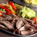 Traditional Beef Fajitas Marinade | Low Carb Maven #beeffajitamarinade Traditional Beef Fajitas Marinade | Low Carb Maven #beeffajitamarinade Traditional Beef Fajitas Marinade | Low Carb Maven #beeffajitamarinade Traditional Beef Fajitas Marinade | Low Carb Maven #beeffajitamarinade