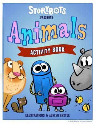 Download ABC activities & educational sheets for preschool and pre-k ...