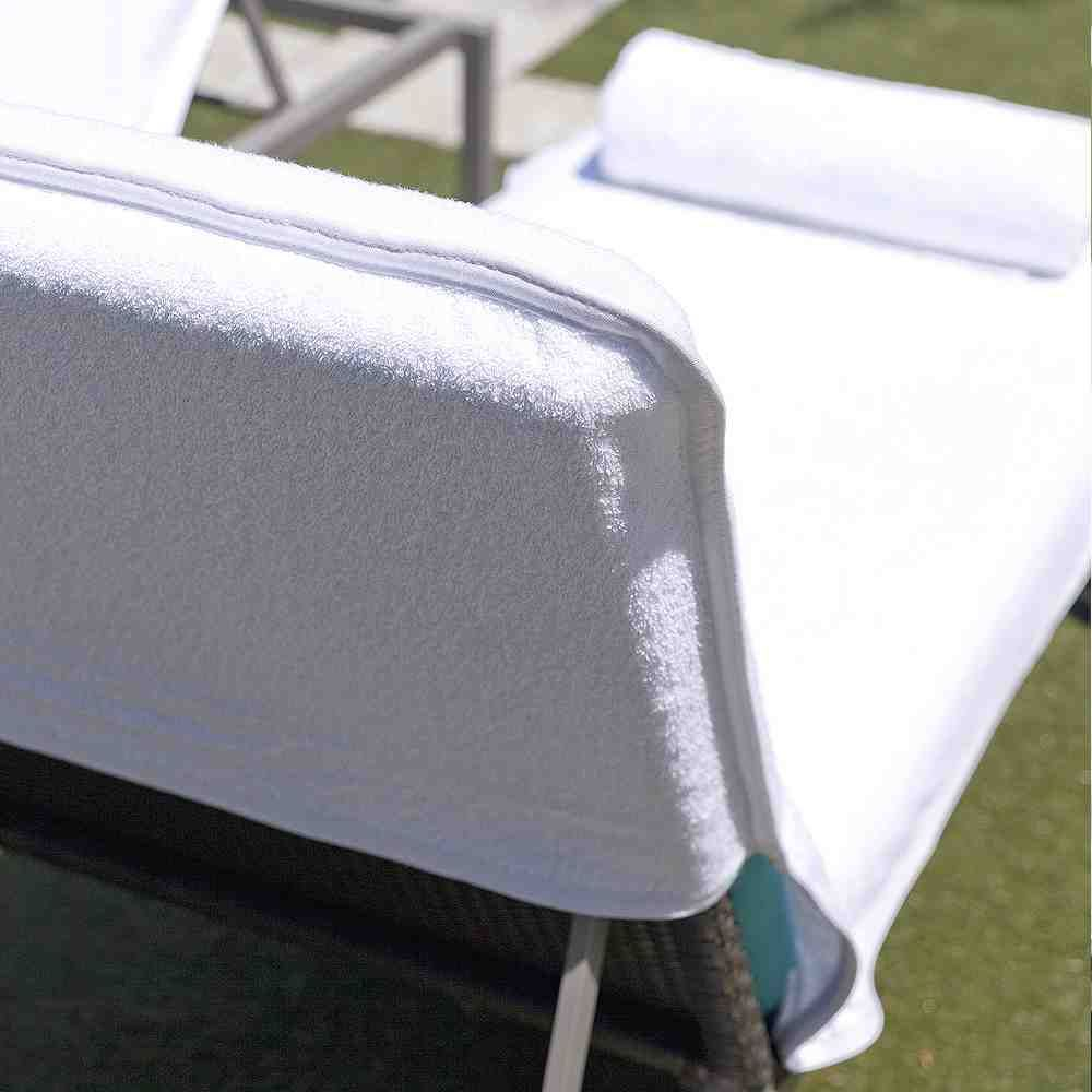 Target Outdoor Furniture Covers
