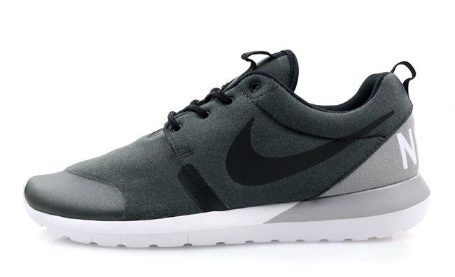 Nike Roshe Run NM TZ