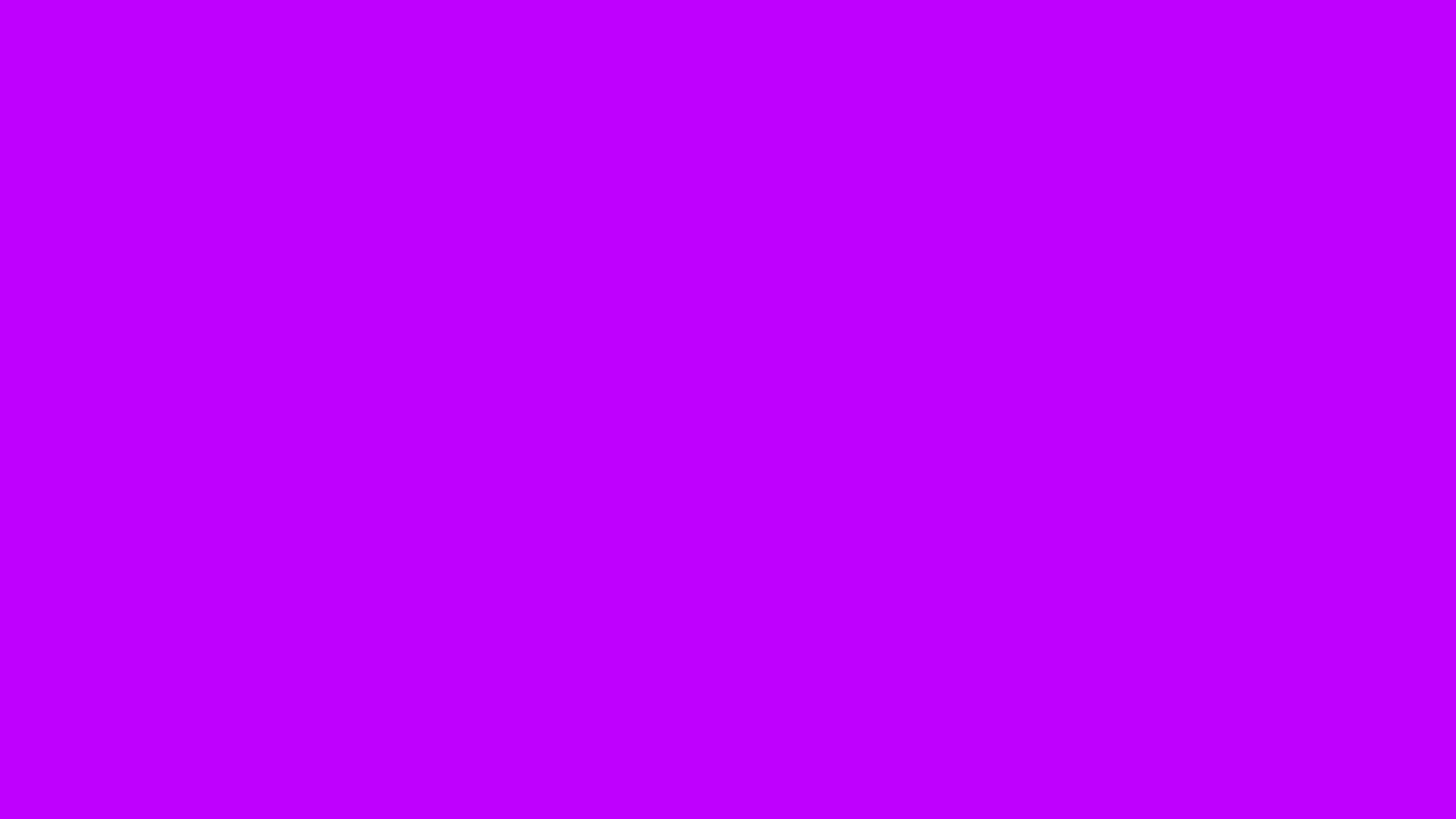 Solid Purple Wallpaper Solid color backgrounds, Paint