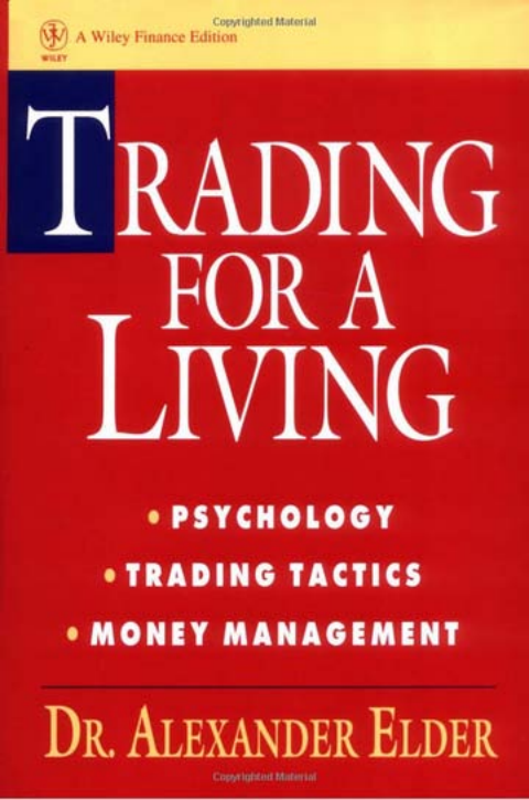 Category binary trading