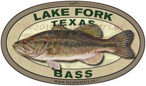 Au Sable River Sticker Fly Fish Michigan FishingDecalGUARANTEED 3 years nofade