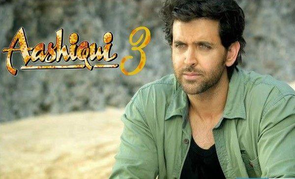Aashiqui 3 (2017) Movie Mp3 Songs