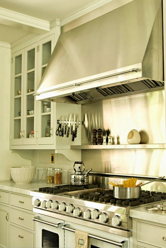 Shop The Look My Santa Monica Dream House Savvy Home Kitchen Remodel Kitchen Design Kitchen Interior