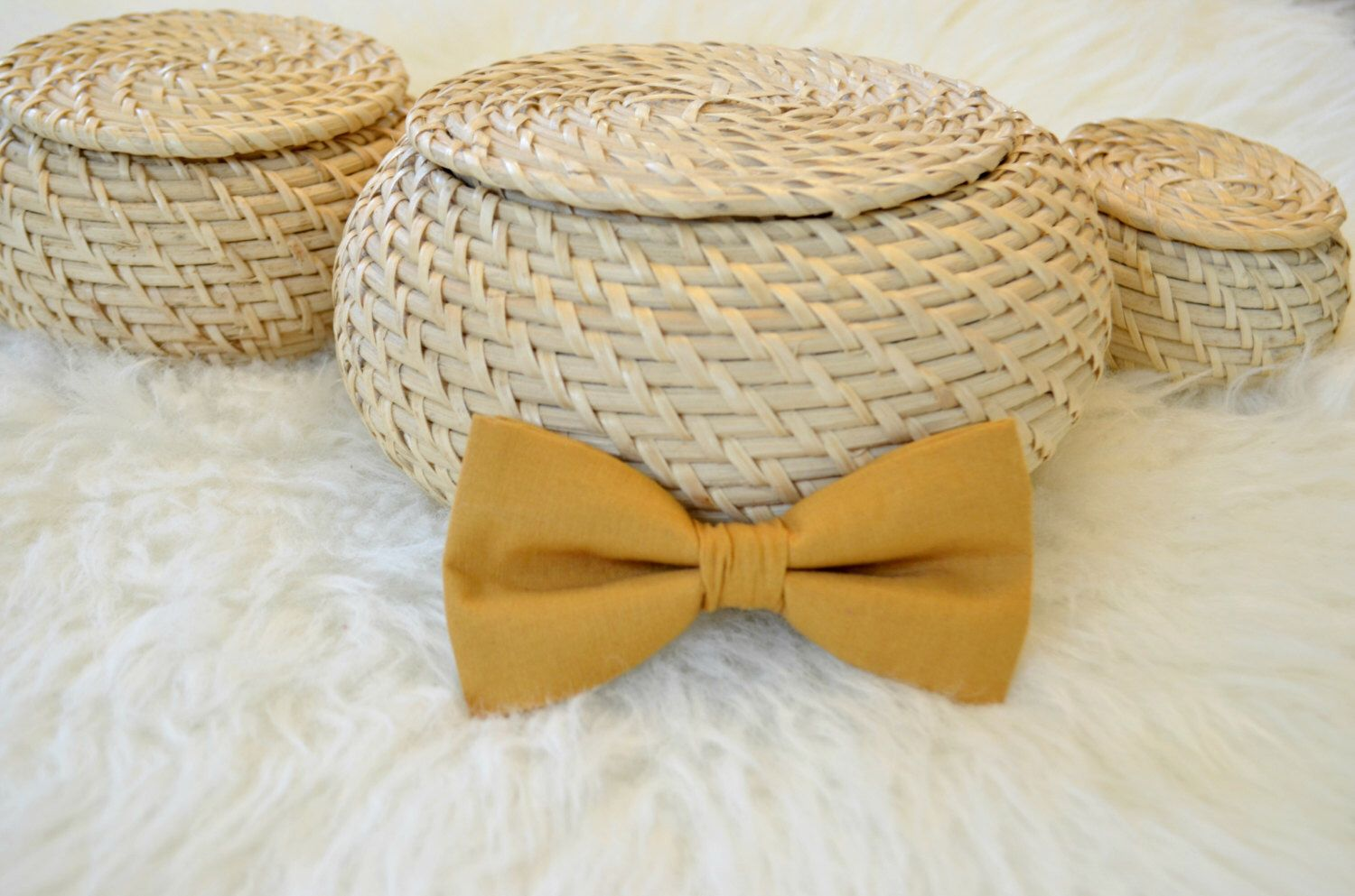 Mustard Bow Ties-Mens Bow Tie-Elegant Bow Tie-Kids Bow Tie-Boys Bow Tie-Bow Ties For Mens-Mustard Yellow Bow Tie by ShardsOfstyle on Etsy https://www.etsy.com/listing/294336243/mustard-bow-ties-mens-bow-tie-elegant