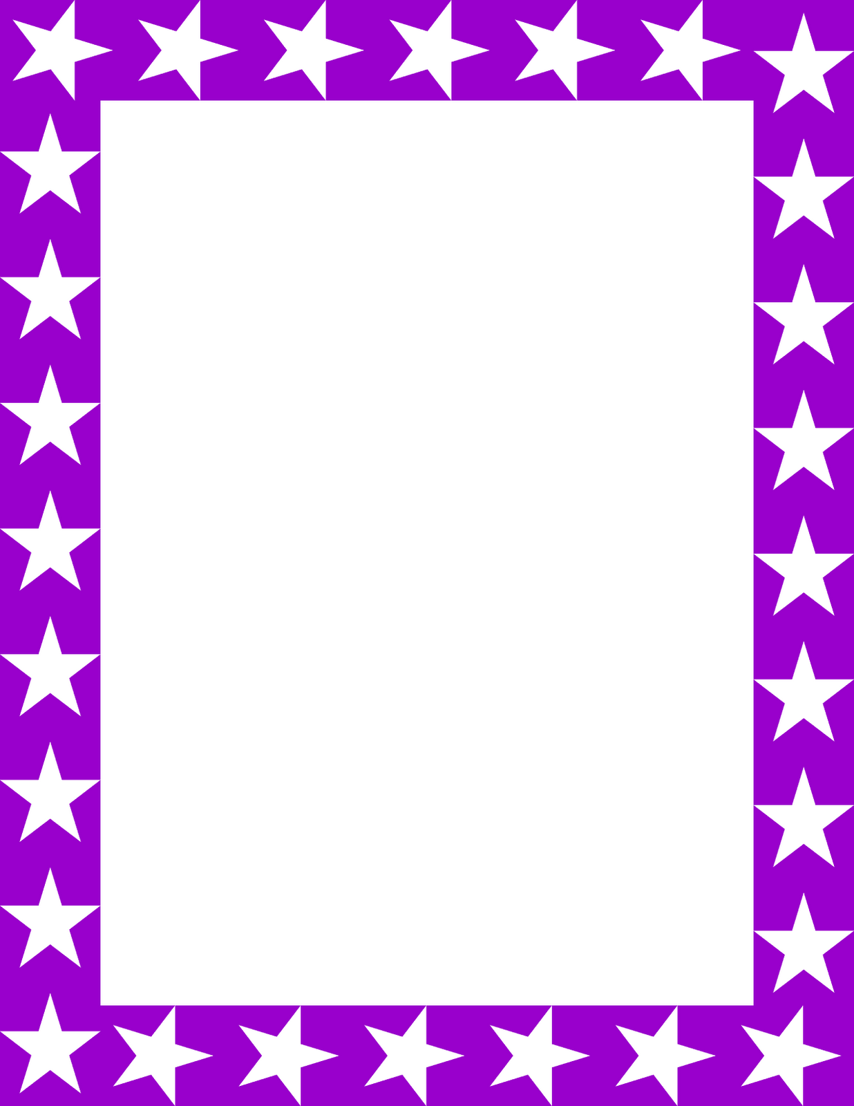Free Frames And Borders Png | Classroom Freebies: Free Page Frames  Microsoft Word Page Border Templates