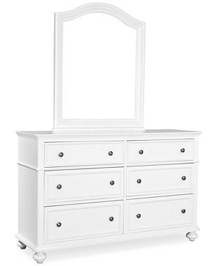 Roseville Kid S Bedroom Furniture Collection Pinterest
