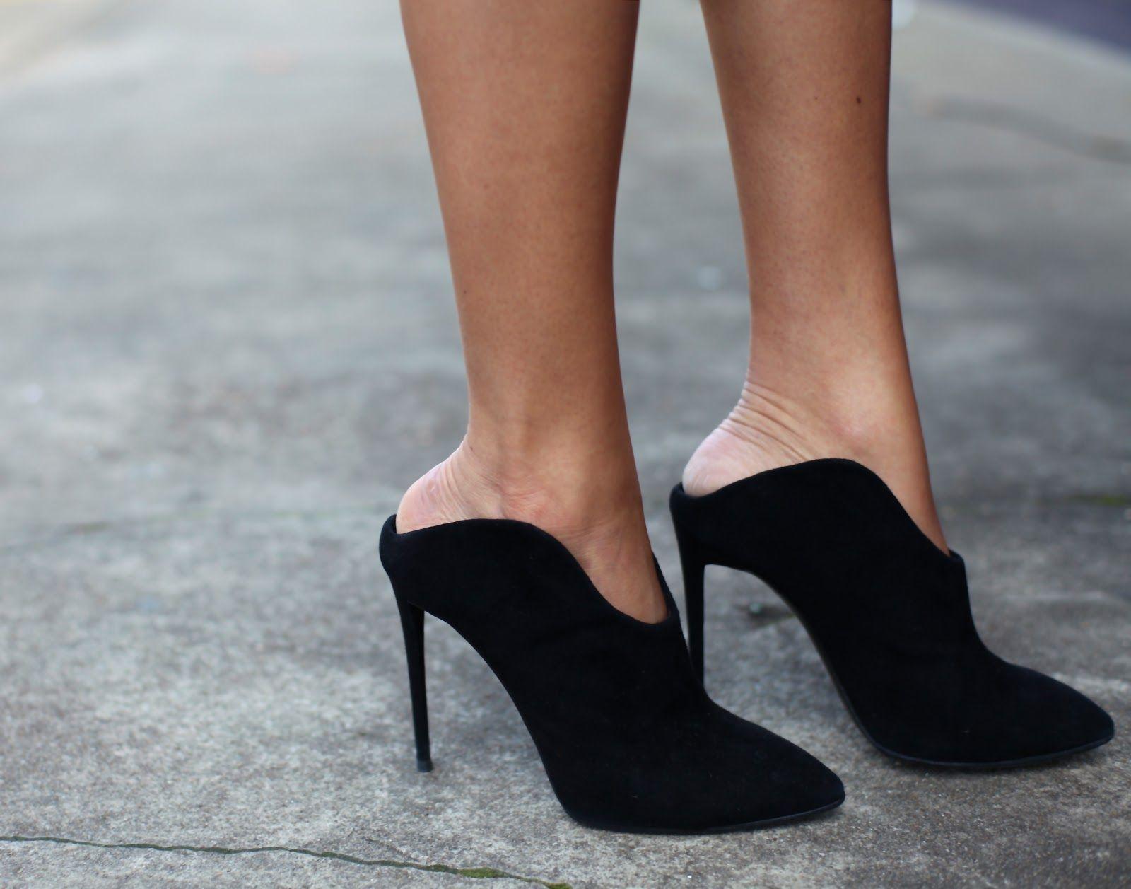 Mytheresa Me Too Shoes Shoe Lover Fashion