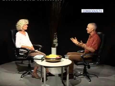 Adyashanti Awakening-spannendes Interview wenn auch mit gewöhnungsbedürftigem Akzent der Moderatorin. / great Interview!