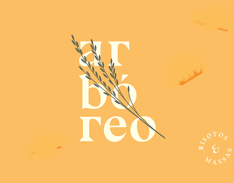 Food Delivery Projects Fotos Videos Logotipos Ilustraciones Y Marcas En Behance Logo Design Logo Food Branding