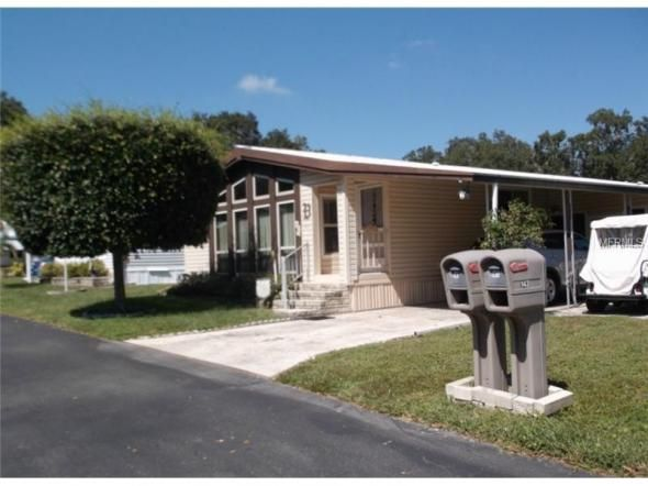 New Featured Listing in Safety Harbor. http://141pinewoodterrace.agentmarketing.com/ Please SHARE!