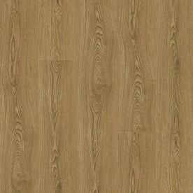 Armstrong Long Plank 7 5 8 In W X 89 In L Boston Tea Laminate Flooring Wood Laminate Tan Laminate Floors Flooring