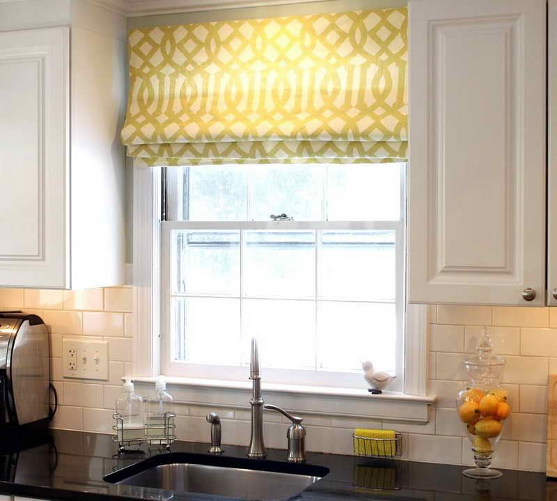 Curtains For Kitchen Cafe Curtains For Kitchen Faucet With Water Adult Parties Entertaining