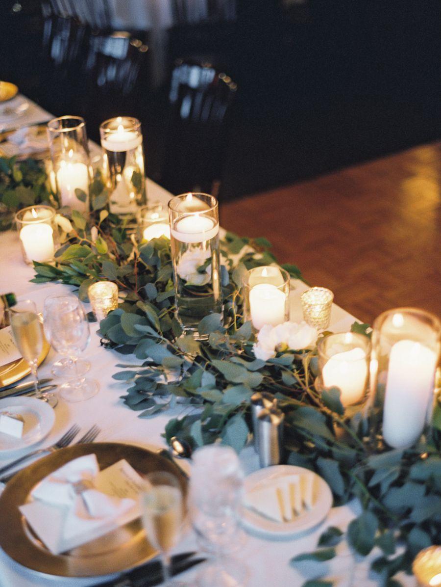 Photography: Britta Hundertmark   brittamariephotography.com Photography: Britta Marie Photography   brittamariephotography.com   View more: http://stylemepretty.com/vault/gallery/37473