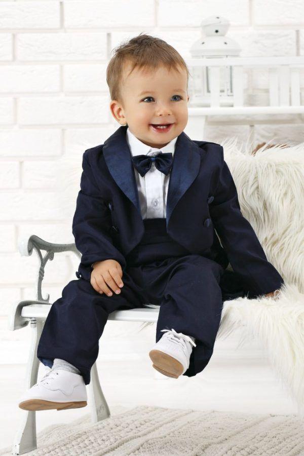 Vestiti battesimo per il tuo bimbo  tante idee per il suo giorno ... 34214828db1