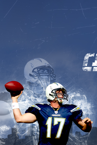 San Diego Chargers Philip Rivers Iphone Wallpaper Hd You Can Download This Free Iphone Wallpaper Android Wallpaper Android Photography Hd Wallpaper Android