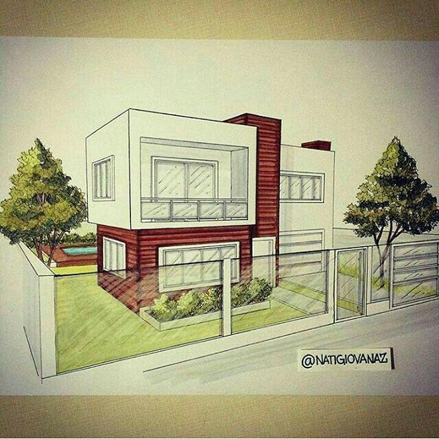 Pin De Niqui Marquez En Architecture Croquis Arquitectura Dibujo De Arquitectura Bocetos Arquitectura