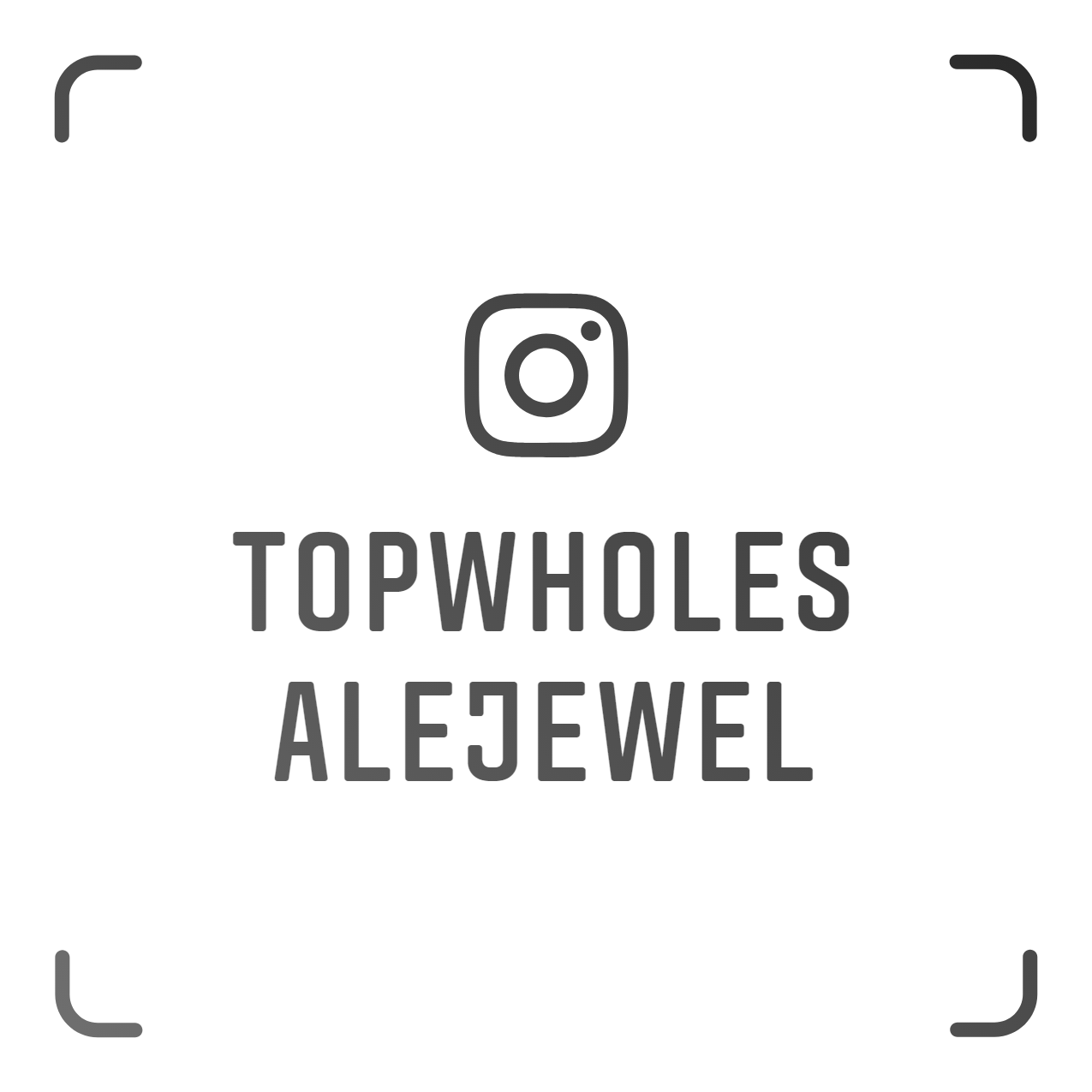 Follow Us Follow Us Instagram How To Get