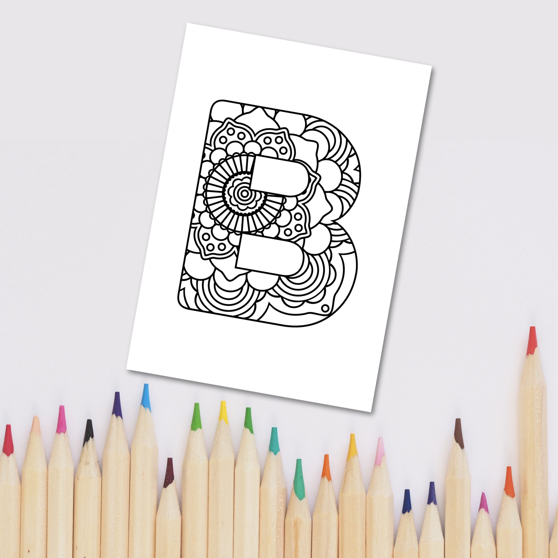 Disegni Mandala Mandala Da Stampare Mandala Coloring Disegni