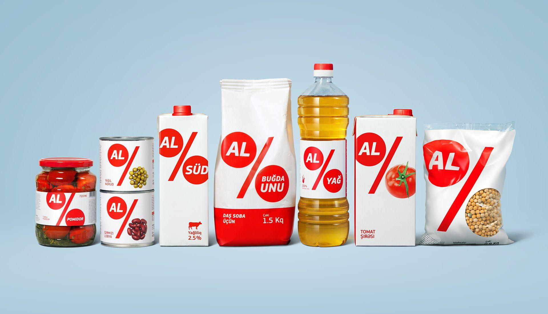 Tomatdesign º On Behance Creative Packaging Design Creative Packaging Packaging Design