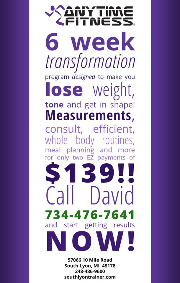 Weight loss daphne al photo 5