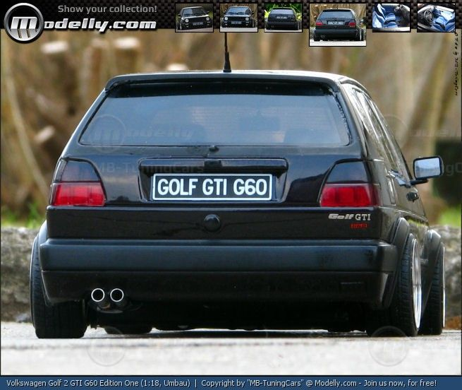 vw golf mk2 gti golf mk 2 pinterest. Black Bedroom Furniture Sets. Home Design Ideas