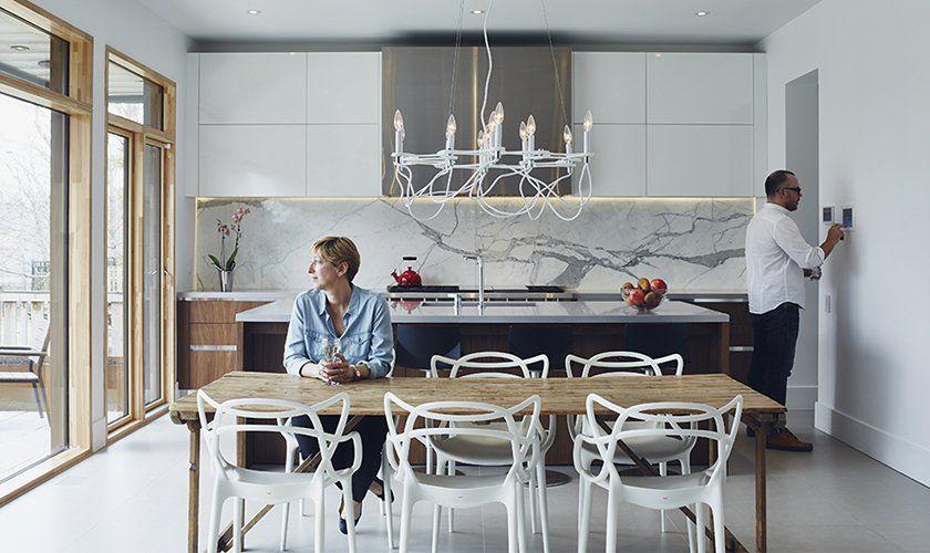 kartell masters chair masters chair masters and empty. Black Bedroom Furniture Sets. Home Design Ideas