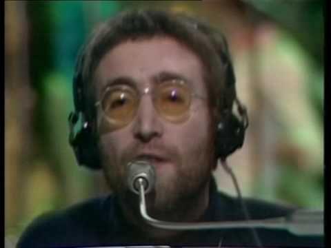 John Ono Lennon Instant Karma We All Shine On Instant Karma Plastic Ono Band Lennon